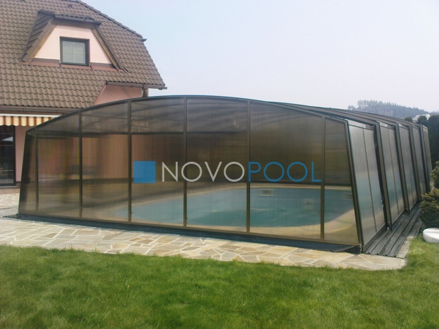 novopool casablanca uberdachung novopool.de pooldach abdeckung pool schwimmbaduberdachung schwimmbecken (4)
