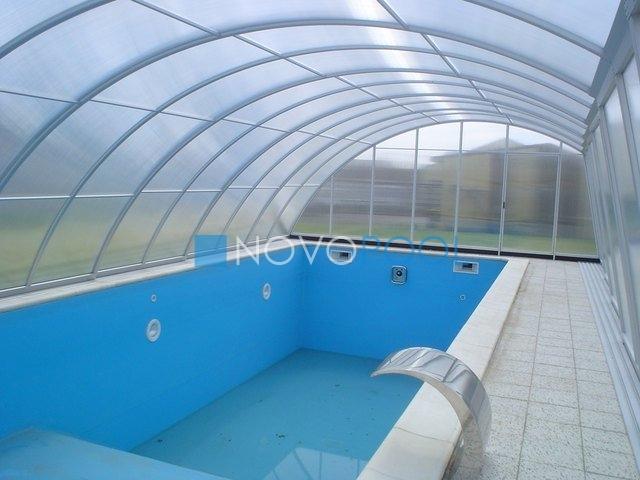 novopool.de monaco uberdachung abdeckung pooldach schiebehalle schwimmbaduberdachung novopool (10)