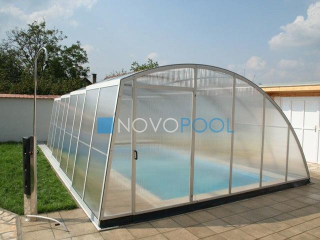 novopool.de monaco uberdachung abdeckung pooldach schiebehalle schwimmbaduberdachung novopool (2)