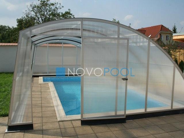 novopool.de monaco uberdachung abdeckung pooldach schiebehalle schwimmbaduberdachung novopool (3)