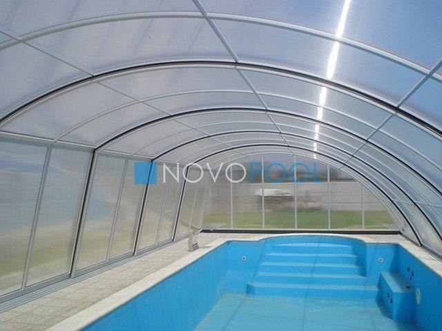 novopool.de monaco uberdachung abdeckung pooldach schiebehalle schwimmbaduberdachung novopool (4)
