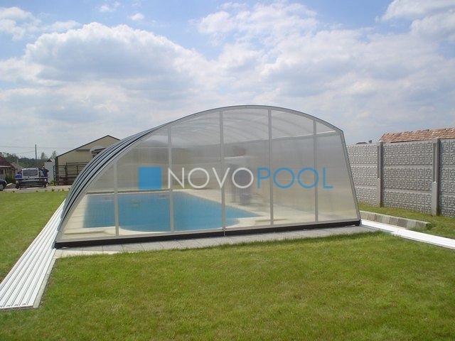 novopool.de monaco uberdachung abdeckung pooldach schiebehalle schwimmbaduberdachung novopool (5)