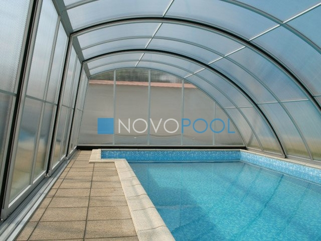 novopool.de monaco uberdachung abdeckung pooldach schiebehalle schwimmbaduberdachung novopool (6)