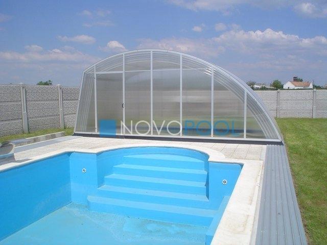 novopool.de monaco uberdachung abdeckung pooldach schiebehalle schwimmbaduberdachung novopool (7)