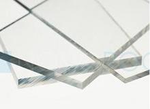 plexiglas policarbonate uberdachung elegant novopool schwimmbaduberdachungen abdeckung lux