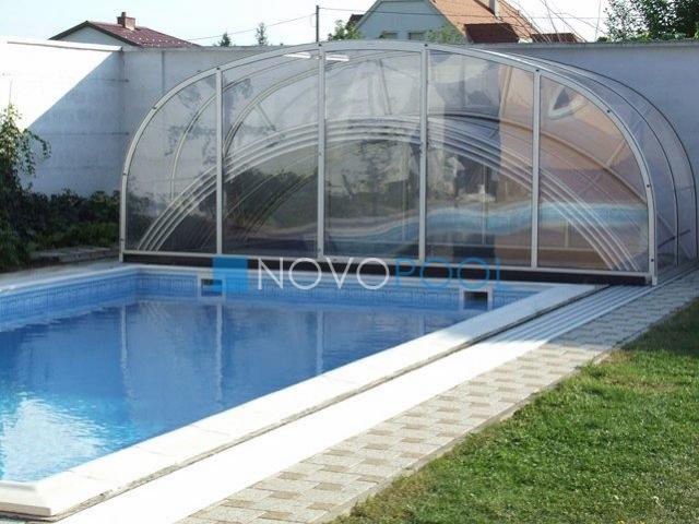 uberdachung duo novopool.de novopool schwimmbaduberdachung pooldach abdeckung swimmingpool schwimmbecken (4)