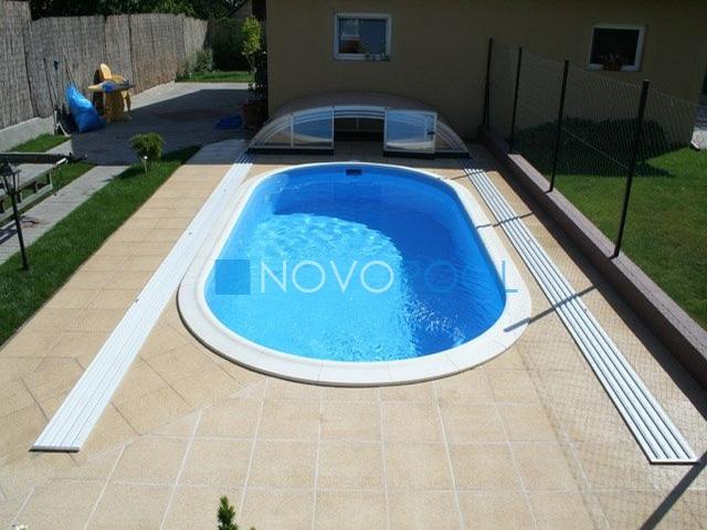 novopool.de dallas uberdachung abdeckung pooldach schwimmbecken novopool (13)