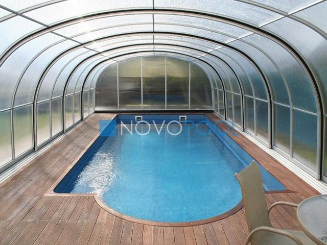 novopool.de dallas uberdachung abdeckung pooldach schwimmbecken novopool (2)