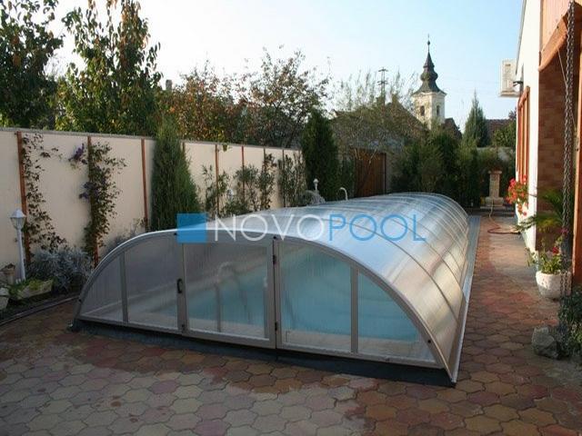 novopool.de dallas uberdachung abdeckung pooldach schwimmbecken novopool (4)
