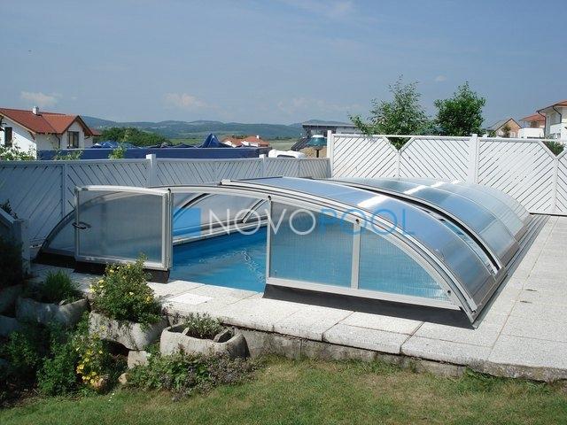 novopool.de dallas uberdachung abdeckung pooldach schwimmbecken novopool (5)
