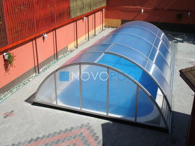 novopool.de klasik uberdachung pooldach abdeckung poolcover (15)