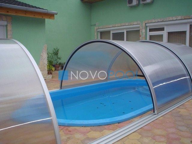 novopool.de klasik uberdachung pooldach abdeckung poolcover (3)