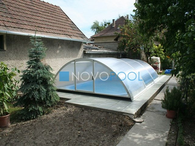 novopool.de klasik uberdachung pooldach abdeckung poolcover (8)