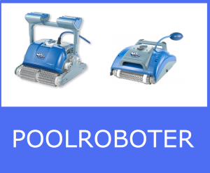 poolroboter2