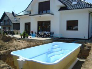 baseny-budowa-novopool