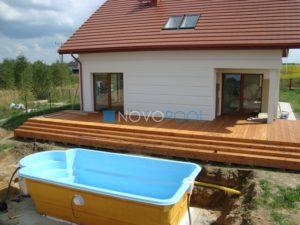 montaz-basenu-novopool-pl