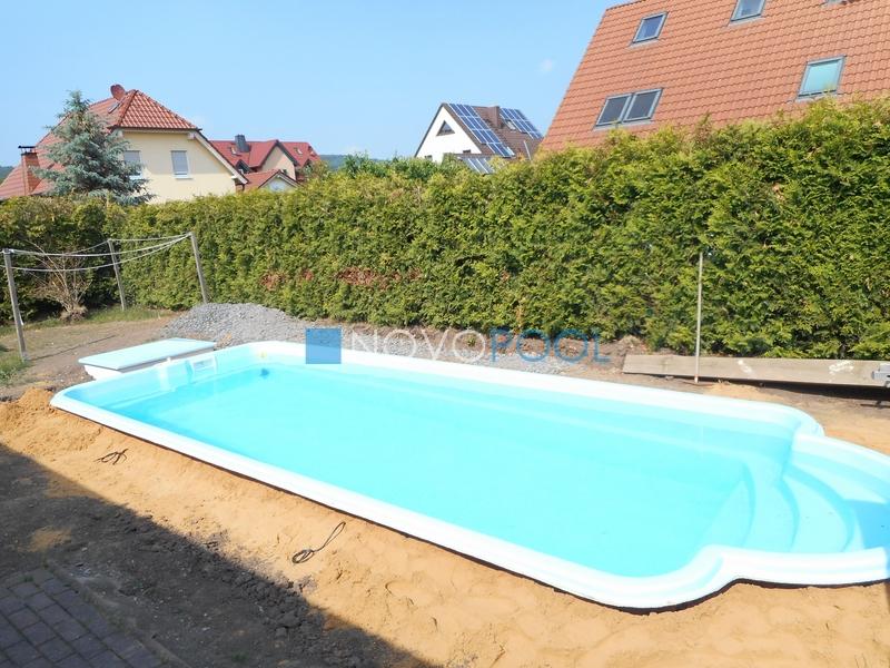 Schwimmbäder Leverkusen